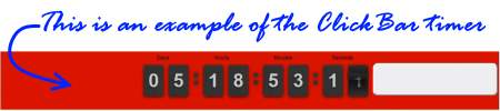 ClickBar-timer-bar-example