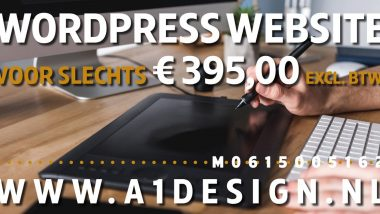 A1DESIGN-Facebook-Advert-€39500WEBSITE-1200x630-1.jpg