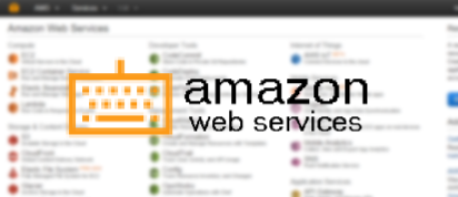 Image illustrates AWS (Amazon Web Services) Benefits.