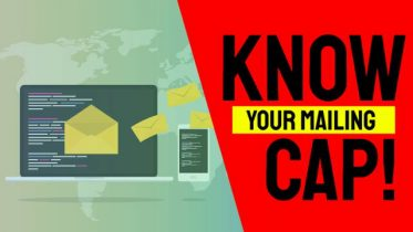 Shared Hosting Email Image is the featured image artwork/ Shared Hosting Email Sending Limits Explained.