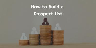 Prospect_list1609524546.png